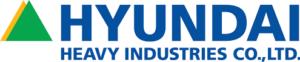Запчасти для экскаваторов, погрузчиков, и тракторов Hyundai